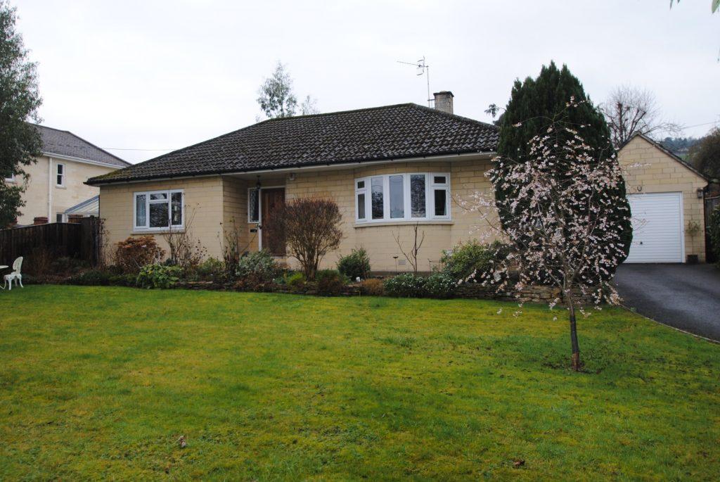 Stonehey, Ashley, Box Nr. Bath. Wiltshire. SN13 8AQ
