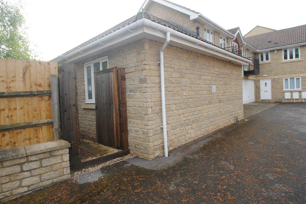 New Road Court, Bradford on Avon, Wiltshire. BA15 1BT