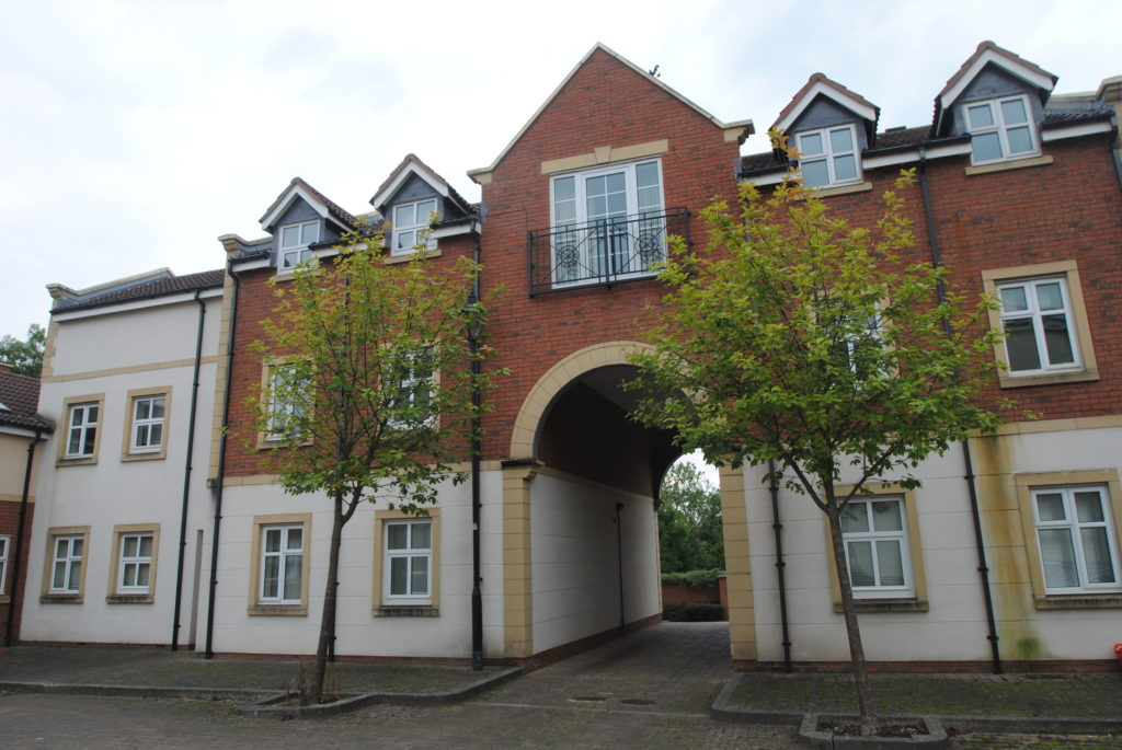 Elgar Close, Redhouse, Swindon SN25 2HG
